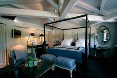 Hotel Saint Amour La Tartane (Saint-Tropez, Frankreich): 22 Hotel-bewertungen - TripAdvisor