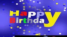 via GIPHY http://www.facebook.com/happybirthdaywishes4u http://www.sellfy.com/ahbw4u