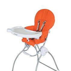 Babies r us keep me near bassinet with moses basket creamtaupe best compact high chairs fandeluxe Gallery