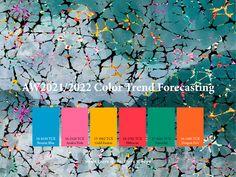 Fashion Web Graphic design and development. FashionWebGraphic… 647 996 7071 – … Fashion Web Graphic design and development. Fashion Forecasting, User Experience Design, Colour Pallette, Graphic Design Trends, Trendy Colors, Print Design, Design Design, Design Layouts, Cover Design