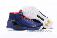 http://www.jordannew.com/ua-micro-g-torch-ua-curry-footwear-wholesale-footwear-for-sale.html UA MICRO G TORCH UA CURRY FOOTWEAR WHOLESALE FOOTWEAR AUTHENTIC Only 82.64€ , Free Shipping!