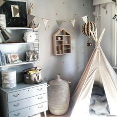 Style Room - room - My home Gold Bedroom, Baby Bedroom, Kids Bedroom, Childrens Room Decor, Kids Room Design, Kid Spaces, Boy Room, Room Kids, Nursery Decor