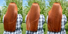 sophie czerymoja, pielęgnacja włosów, hair care: Moje ulubione szampony, Monika