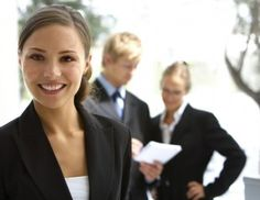 Meeting planning tip - planning for an event with on-site staff
