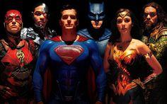 Justice-League-Superman-Banner.jpg (1700×1062)