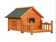 porch-pups-dog-house