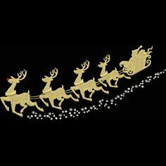 Kreations by Kara   All Things Christmas