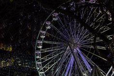 Birmingham 7.12.2014-70