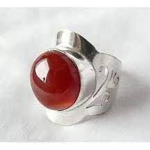"""Résultat de recherche d'images pour """"bijoux créateurs cornaline"""""""
