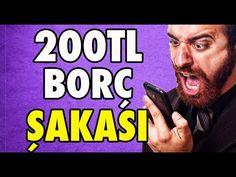 Arkadaşından Olmayan Borcunu İstersen http://www.matrakvideo.com