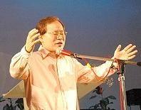 性犯罪 牧師 卞 在昌(ピョン・ジェチャンまたはビュン・ジェーチャン、변재창 ) 1948年生まれ。韓国籍。韓国キリスト教会長老派の韓国人元宣教師。1981年にOMFインターナショナルの宣教師として来日。北海道で伝道した後、1986年、東京都府中市にて国際福音キリスト教会を設立。2009年、日本での性犯罪および強姦容疑で同教会主任牧師を懲戒免職。