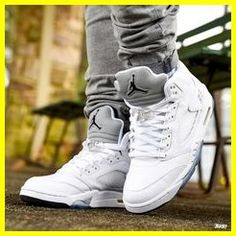 4742edb2655 Would you like more info on sneakers  In that case please click here for  further