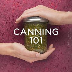 Fresh Preserving Store | Shop Ball® Mason Jars & Home Canning