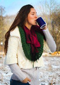 Bulk Herb Store - Articles - Spicy Wintertime Lemonade Cure for STREP THROAT