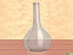 How to Make a Bong from a Liquor Bottle: 11 Steps (with Pictures)
