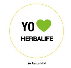 Herbalife Healthy Meal, Herbalife Nutrition, Herbalife Logo, Logo Design, Company Logo, Club, Herbalife Quotes, Motivational Pictures, Healthy Living