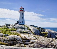 How about a Titanic tour of Nova Scotia that includes fine wine, a river rafting adventure on the Shubenacadie River, stargazing in Halifax, canoeing at Kejimkujik National Park and more.