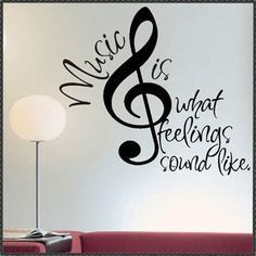tattoo designs for women music education - Google Search