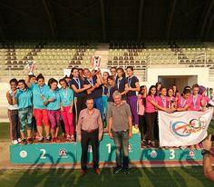 Süper Lig'in yeni takımları Denizli'de belirlendi; http://www.taf.org.tr/2016/08/28/super-ligin-yeni-takimlari-denizlide-belirlendi/ #AtletizmTAF #Athletics #Atletizm #Denizli