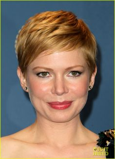 36 Best Hair Images Pixie Cut Pixie Hairstyles Pixie Cuts
