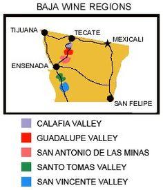 Regiones_del_vino.jpg 245×287 píxeles