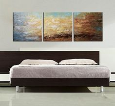 ARTLAND Modern 100% Hand Painted Framed Abstract Oil Pain... https://smile.amazon.com/dp/B01A87J5FA/ref=cm_sw_r_pi_dp_x_UhX5xb177MBSS