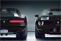 new muscle cars, muscles, motor, muscl car, equus car, equus bass770, equus bass 770
