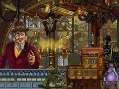 """Charlies eventyr er gratis. Det er interaktive eventyr, der kan læses selv, oplæses af skuespiller eller man kan optage sin egen stemme. Eventyret """"fyrtøjet"""" er gratis. Man kan købe Hans og Grethe, Peter Pan snart og Hans og Bønnestagen for 49 kr eller hver for sig for 19 kr pr. styk. Tegningerne er super flotte og godt oplæst."""