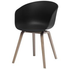 HAY About a Chair AAC22 Stuhl Jetzt bestellen unter: https://moebel.ladendirekt.de/kueche-und-esszimmer/stuehle-und-hocker/esszimmerstuehle/?uid=a320e0c8-f41e-5f94-8fb0-4401a0247e92&utm_source=pinterest&utm_medium=pin&utm_campaign=boards #kueche #esszimmerstuehle #esszimmer #hocker #stuehle