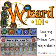 7 Best About Us images in 2012 | Wizard101, Family games, Games
