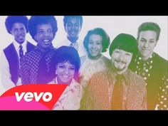 """▶ Sly & The Family Stone - """"Everyday People"""" (YouTube)"""