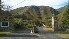 Image result for fernkloof nature reserve Nature Reserve, Country Roads, Image