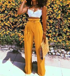 20 Ideas Brunch Outfit Spring Simple For 2019 Summer Brunch Outfit, Simple Summer Outfits, Spring Outfits, Summer Fun, Party Summer, Summer Winter, Style Summer, Summer Girls, Winter Outfits