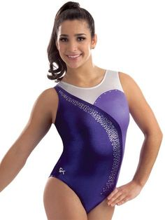 Discover Women's gymnastics clothing including competition leotards for Women, by GK Elite Sportswear. GK Elite is a global leader in gymnastics uniforms and apparel and has been for over 30 years. Gymnastics Uniforms, Gymnastics Suits, Elite Gymnastics, Olympic Gymnastics, Women's Gymnastics, Gk Leotards, Gk Gymnastics Leotards, Gymnastics Pictures, Female Gymnast