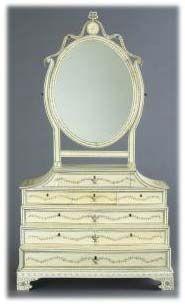   Antique Vanity Dressing Tables