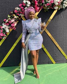 Lace Styles For Wedding, Lace Dress Styles, African Lace Dresses, Short Lace Dress, Latest African Fashion Dresses, Short Dresses, Latest Lace Styles, Nigerian Lace Styles, Casual