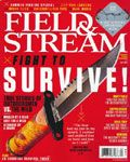 Field & Stream Magazine Just $6.46 for 1 Year! - http://www.pinchingyourpennies.com/field-stream-magazine-just-6-46-for-1-year/ #Fieldstream, #Magazines, #Pinchingyourpennies