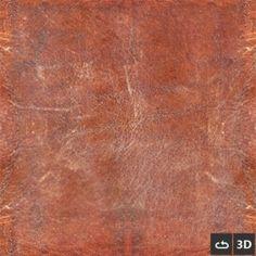 Texture vieux cuir 3d