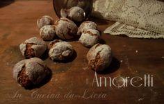 Amaretti+dal+cuore+morbido
