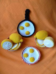 Such a cute idea for homemade children's toys