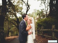 Kirsten & Andreas - first look - by Andria Lindquist Wedding Photography Inspiration, Wedding Inspiration, Wedding Ideas, Wedding Stuff, Sea To Shining Sea, Wedding Photography Styles, Love Is Patient, After Life, Marry You