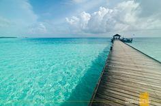 Über Google auf lakadpilipinas.com gefunden Beach, Water, Google, Outdoor Decor, Maldives, Gripe Water, The Beach, Beaches