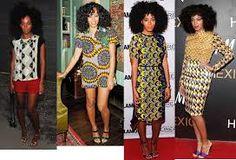 """Résultat de recherche d'images pour """"robe africaine"""""""