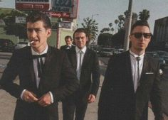 Oh my. Alex Turner I would love to have your children