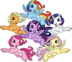 My Little Pony: Memories are Magic by TheShadowStone ____________________________________________________________ ***please hit the links to visit the artist page and view more of theirartrememberto. My Little Pony Cartoon, Hasbro My Little Pony, My Little Pony Twilight, Vintage My Little Pony, My Little Pony Characters, Disney Cartoon Characters, Mlp Pony, My Little Pony Friendship, Twilight Sparkle