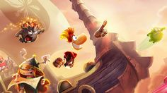 The best free iPhone games on the planet  http://www.techradar.com/news/phone-and-communications/mobile-phones/60-best-free-iphone-games-on-the-planet-669893