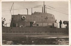 ORP Wilk Submarines, Weapon, Ww2, Mount Rushmore, Boats, German, Ships, Mountains, Navy