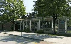 Ramapo High School Franklin Lakes NJ