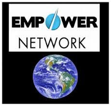 What Is The Empower Network:    The Empower Network launched on October 31, 2011 and in the 53 days since it launched it has attracted over 13,000 paying members and paid out over $2 million in commissions. According to Alexa, Empowernetwork.com is already the 324th largest site in the US.