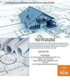 NS design is one of the most reputed interior design firms in Los Angeles, shaping the experience of an interior, We provide both commercial and residential projects.
